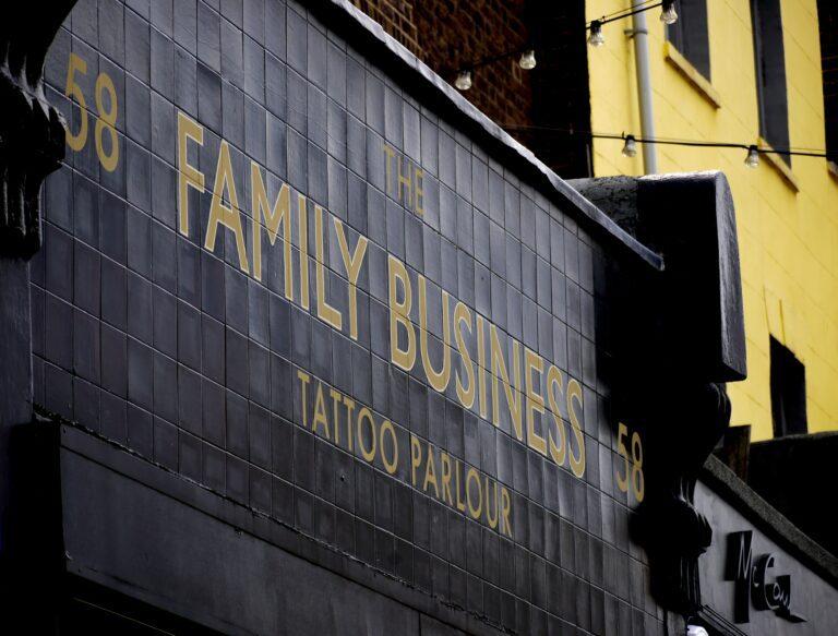 Familiebedrijf als onderscheidende factor in je marketing
