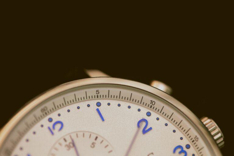 Bespaar een uur per dag: slimme verkopers werken met Sales Automation