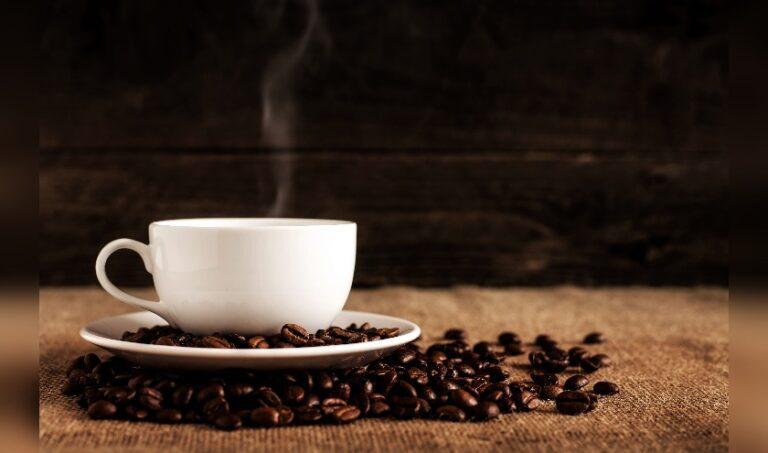 Hoe The Coffee Factory haar omzet verdubbelde