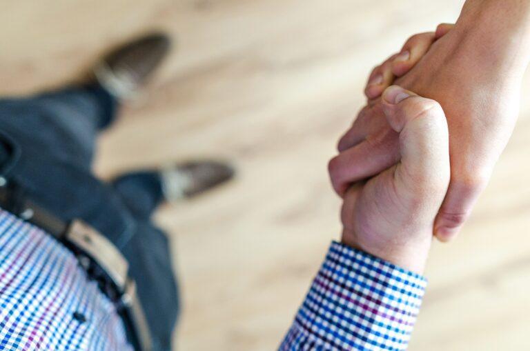 Het belang van ethisch handelen in de huidige businessomgeving